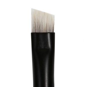 Eyebrow Brush #141