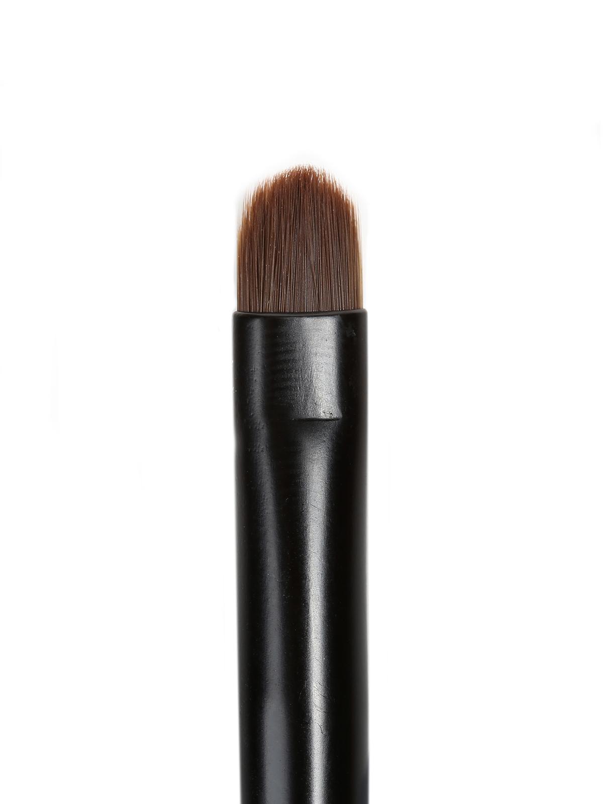 Lipstick Brush #100