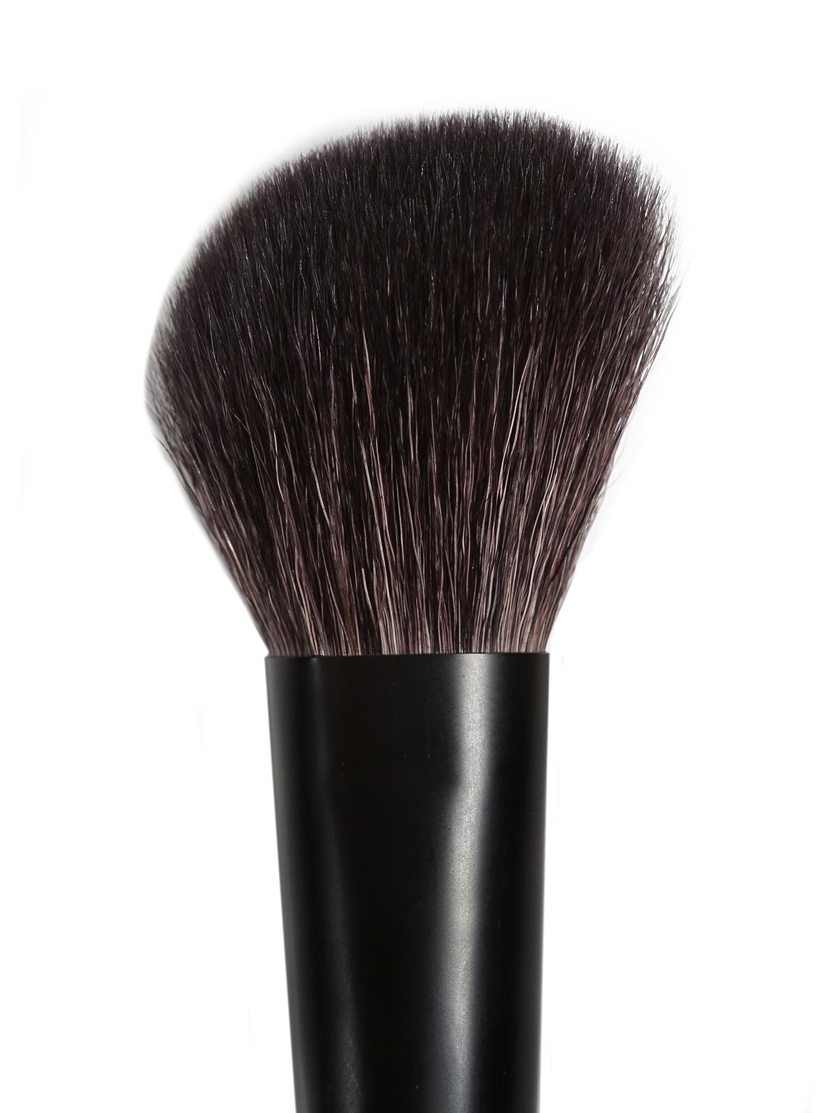 Contour Brush #220