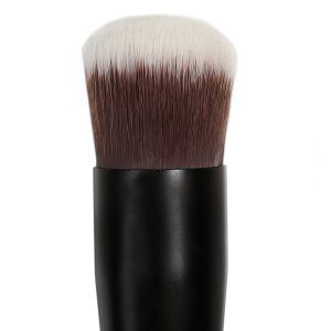 Foundation Buffer Brush #221