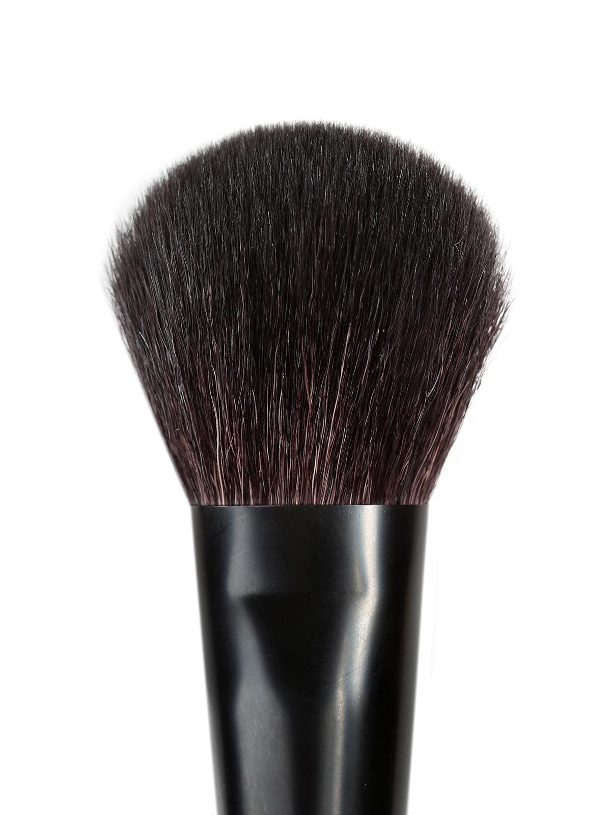 Blush Brush #222
