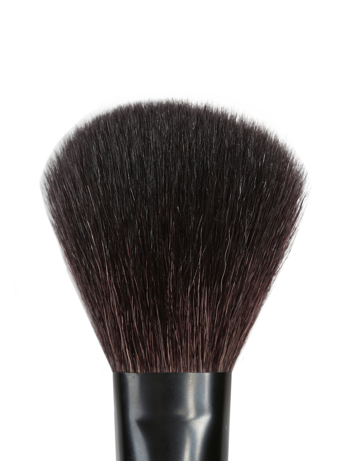 Brush Holder – Cone (Empty)