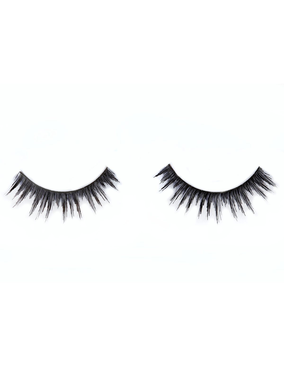 DD Lashes – #600 Black