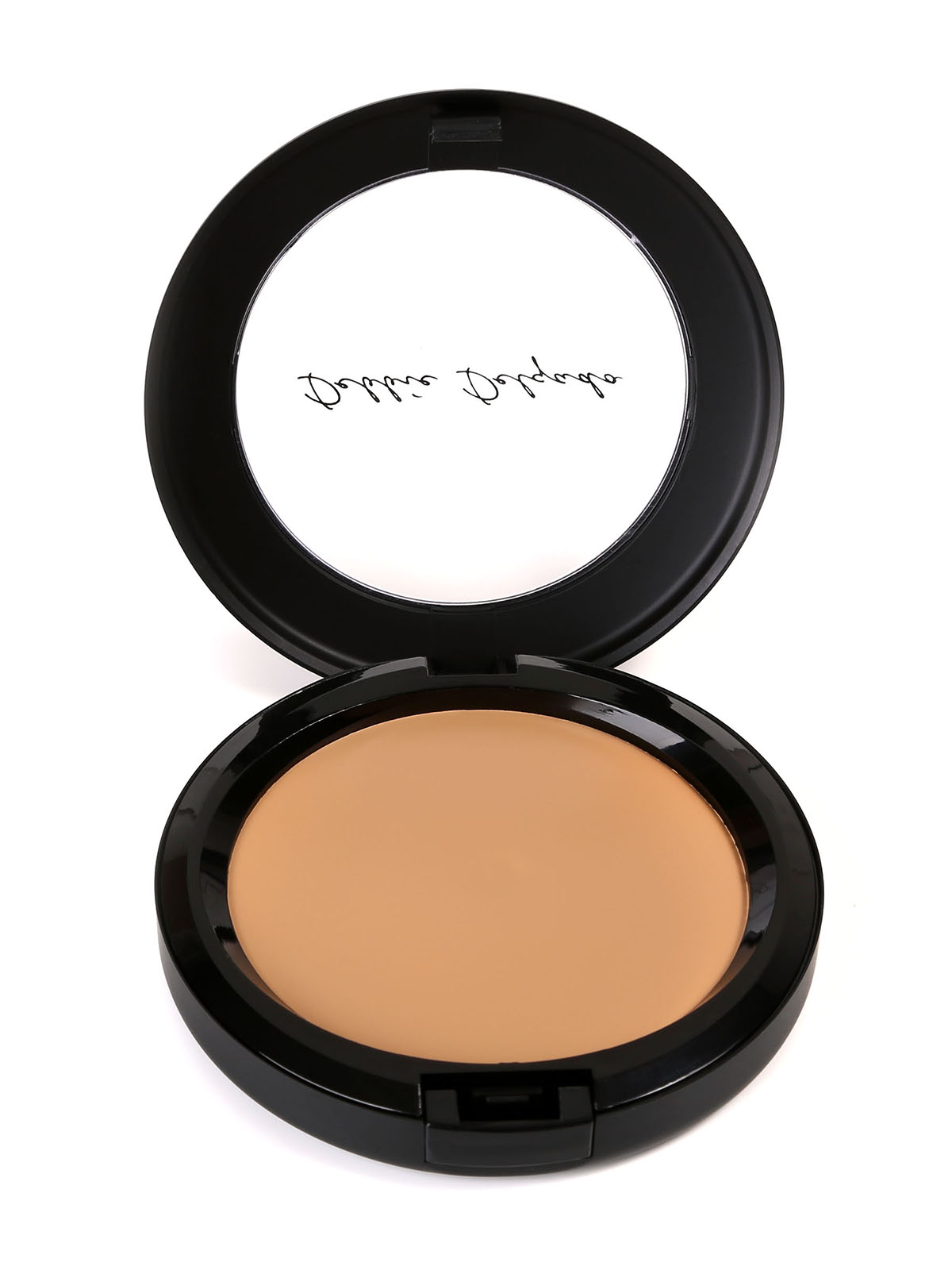 HD Foundation 2C