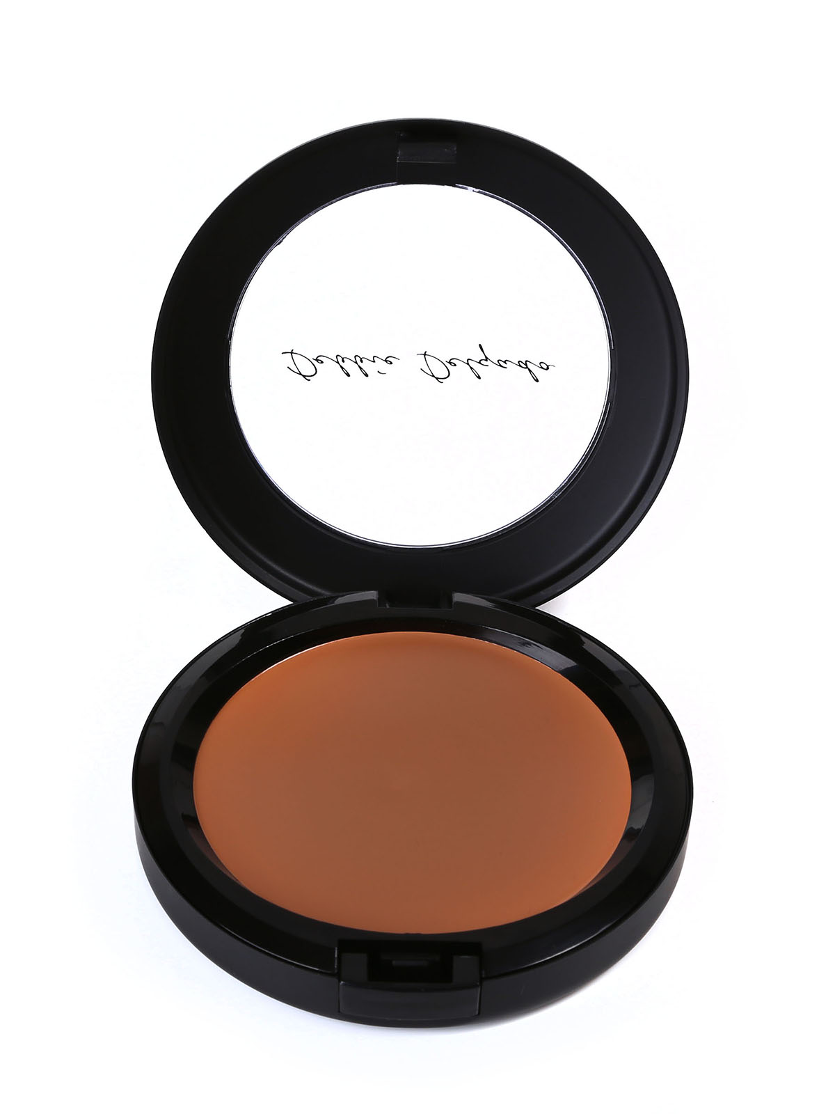 HD Foundation 4W