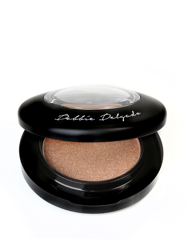 Pure Shade Moisturising Brightening Anti-pollution After Sun Repair