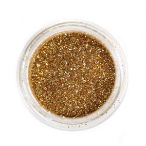 Glitter – Gold
