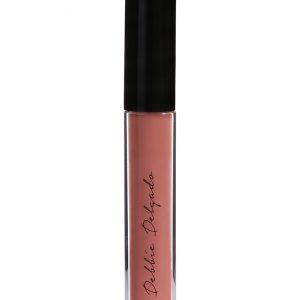 Lip Gloss #3 – Stunner