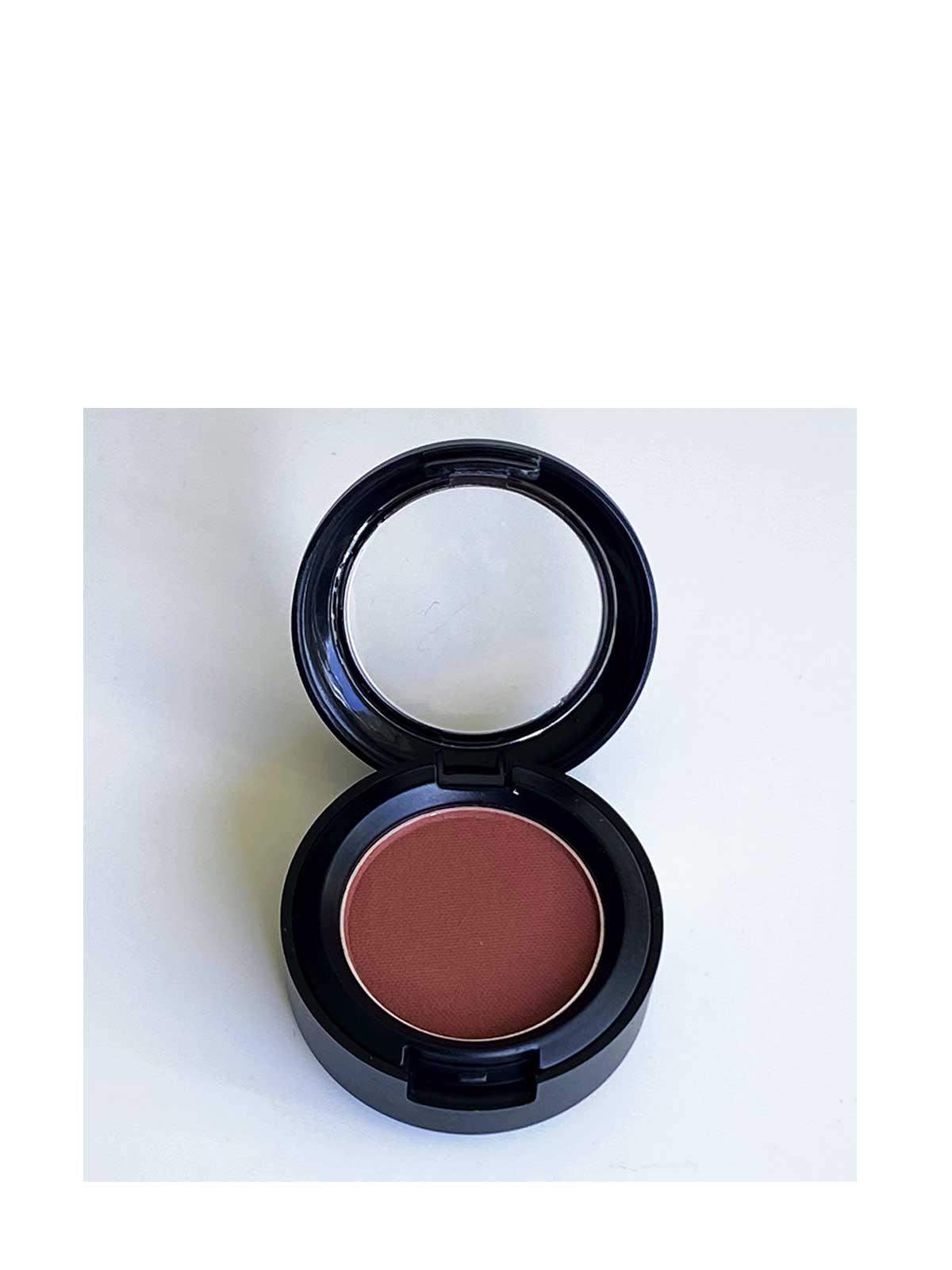 Eyeshadow – Raw
